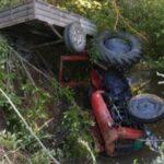 traktor 1 1