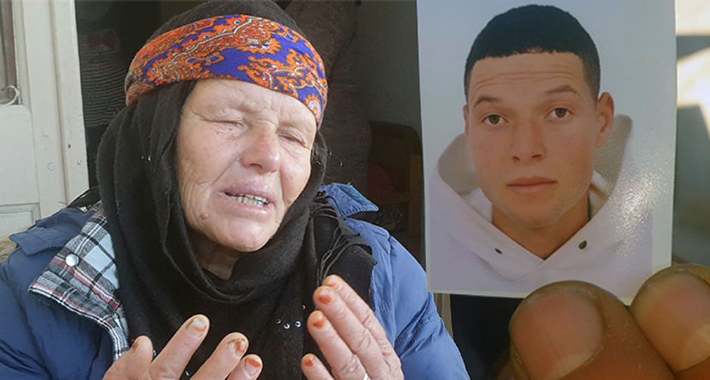 tunisia france attack gamra issaoui ibrahim issaoui 830x553 1
