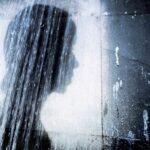 tusiranje kupanje crnobijela pixabay