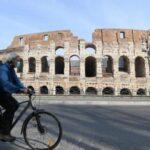 u italiji opada broj preminulih od koronavirusa italija covid 5f075bcc4d3f5
