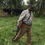 uganda mwesigwa rukutana
