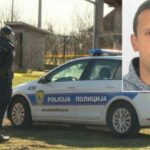 uhapsen dalibor jovicevic
