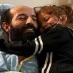 uhapseni palestinac prekinuo strajk gladju nakon 103 dana maher al akhras 5fa5adf9363ec