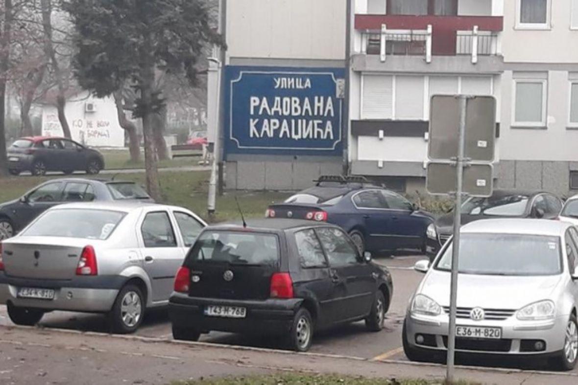 ulica grafit radovan banja luka glas srpske