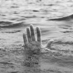 utopljenik pixa