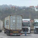 uvoz izvoz ilustracija hayat 696x350 1