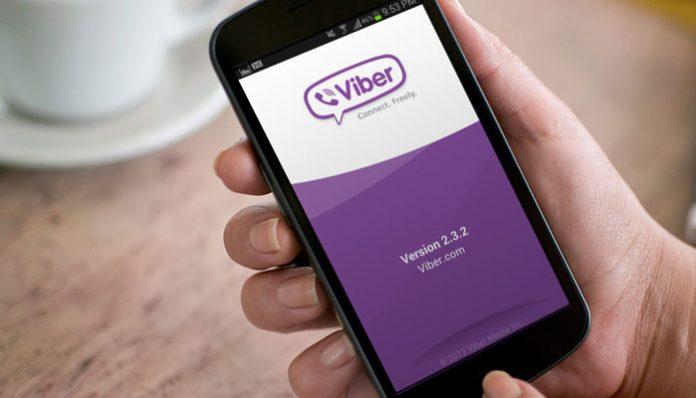 viber mobilna aplikacija 696x398 1