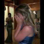 video aida suze