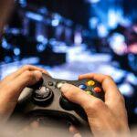 video igre studija istrazivanje januar 2020