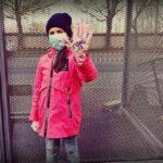 virus maske djeca pixabay