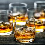 viski pice rok trajanja decembar 2020