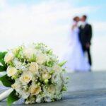 vjencanje11 696x418 1