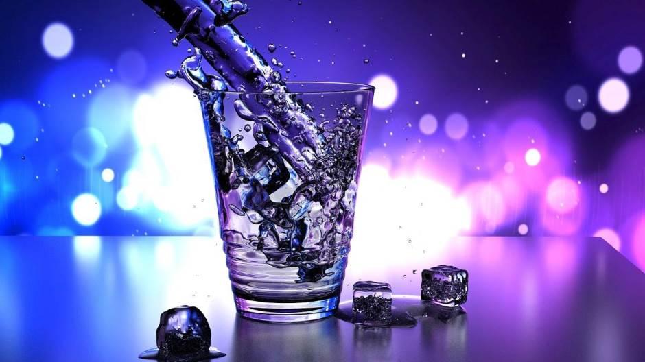 voda 16