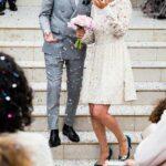 wedding 1353829 960 720