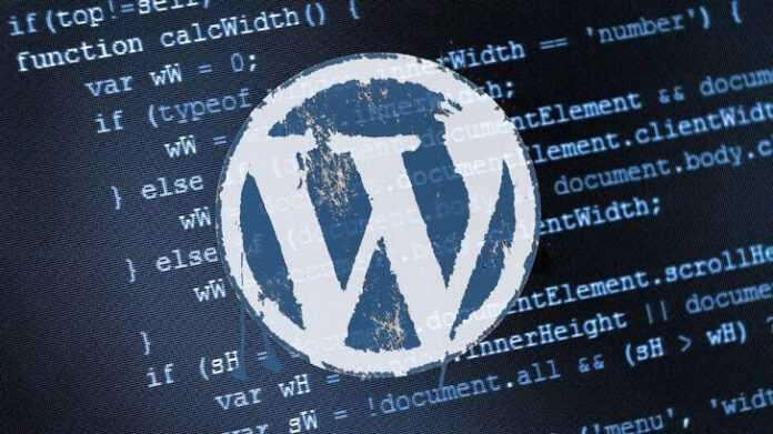 wordpress hacking exploit