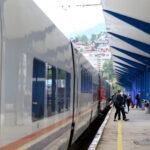 zeljeznice fbih voz2 1