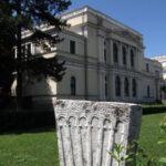zemaljski muzej 30062017