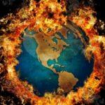 zemlja temperatura 696x392 1