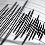 zemljotres ilu44 696x464 1
