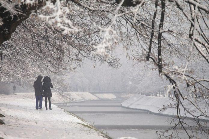 zima bih prognoza 98 696x463 1