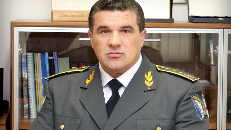 zoran galic